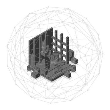 build-service